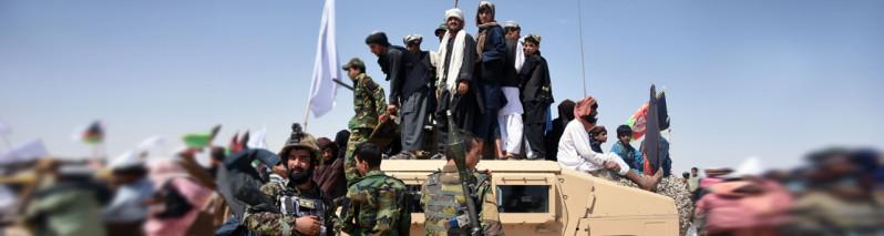 آخرین تحولات صلح افغانستان؛ از تعویق نشست بینالافغانی تا دعای عمران خانی