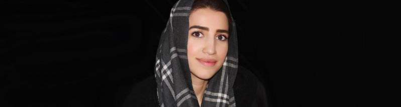 رهبران جوان در حال ظهور؛ دیده شکیب اعظمی، نمونه ی تغییر در بدخشان و ادامه داستان متفاوت افغانستان