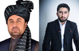 چهرههای منتخب مجلس نمایندگان افغانستان (۱۳)؛ مسیر زندگی ۴ نماینده از ولایات فراه، کاپیسا، پکتیکا و پروان