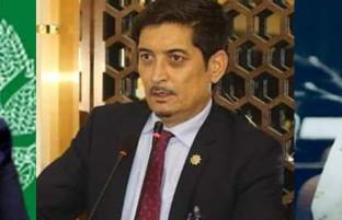 چهرههای منتخب مجلس نمایندگان افغانستان(۲۸)؛ مسیر زندگی ۳ نماینده از ولایت های سرپل، قندهار و بلخ