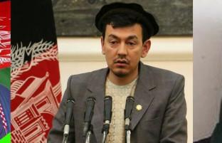 چهره های منتخب مجلس نمایندگان افغانستان (۲۳)؛ مسیر زندگی ۳ نماینده از ولایات سمنگان و بدخشان