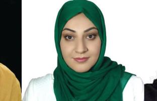 چهره های منتخب مجلس نمایندگان افغانستان (۱۸)؛ مسیر زندگی ۳ نماینده از ولایات ارزگان، نیمروز و هرات
