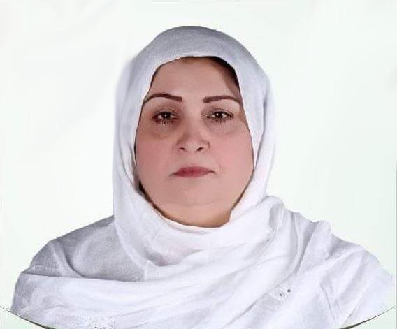 Saima-khogyani