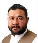 abdulrahman samangani