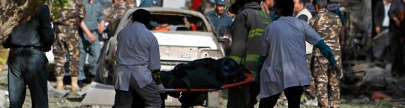 کاهش ۲۳درصدی تلفات ملکی؛ از وضعیت قربانیان غیرنظامی تا نقش نیروهای دولتی-بین المللی