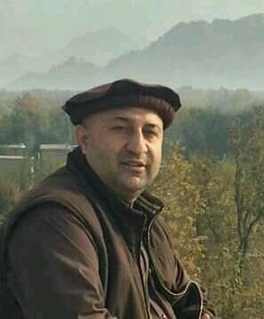 iqbal safi