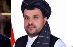 چهرههای منتخب مجلس نمایندگان افغانستان(۱۹)؛ مسیر زندگی ۳ نماینده از ولایات تخار، فراه و هرات