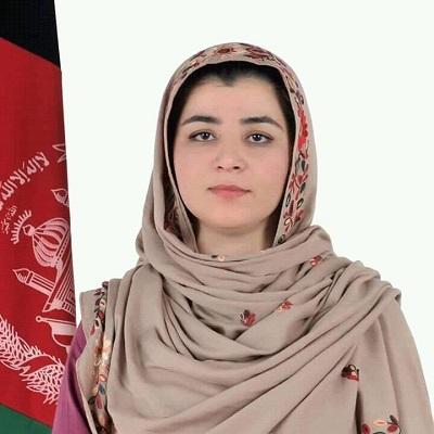 Farzana kochi