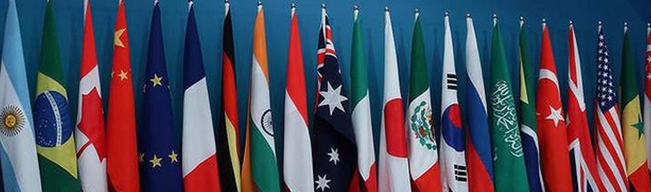 تمرکز بر دهلی نو؛ نگرانی های هند از گفتگوهای دوحه روند مصالحه را متاثر می سازد؟