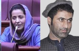 چهره های منتخب مجلس نمایندگان افغانستان (۳۷)؛ مسیر زندگی ۴ نماینده از ولایات ننگرهار، قندوز بغلان و هرات