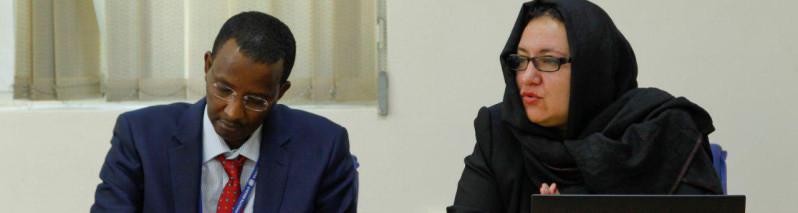 ۴ کمیشنر بین المللی کمیسیون انتخابات؛ از کارکرد درون کمیسیونی تا تاثیرات بر انتخابات ریاست جمهوری