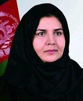 nazifa-yousefi-beyk-afghanistan