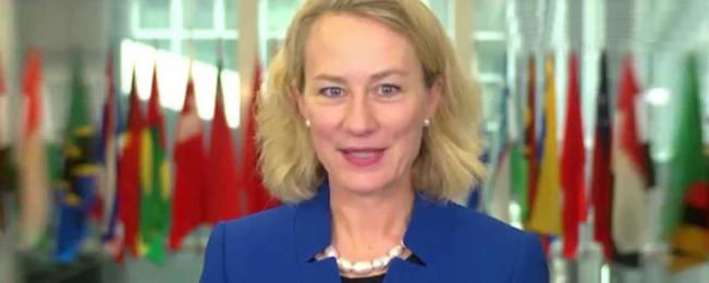 اظهارات جدید معاون وزیر خارجه آمریکا؛ سیاست های واشنگتن در قبال کابل در سال ۲۰۲۰ چگونه خواهد بود؟