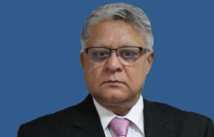 دهلی و کابل در یک نگاه؛ ۱۱ نکته خواندنی از گفتگوی طلوع نیوز با سفیر پیشین هند در افغانستان