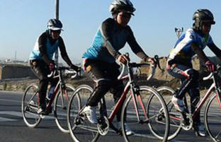 روز جهانی دوچرخه سواری؛ ۴ نکته خواندنی این حوزه در سراسر افغانستان