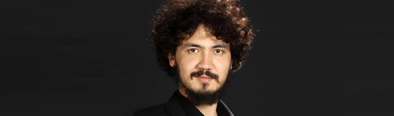 سنجر گونیش؛ دانشجوی افغان رشته طب چگونه به یکی از ستاره های سریال ترکی قیام تبدیل شد؟