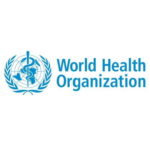 بر اساس گزارش سازمان جهانی بهداشت (WHO) که پنج شنبه 16 جوزا به نشر رسیده روزانه یک میلیون مورد جدید بین سنین 15 الی 49 سال در جهان به آمار مبتلایان به بیماری های آمیزشی افزوده شده است