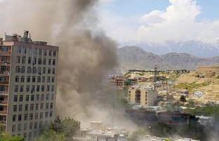 سریال حملات شورشیان در کابل؛ آیا با تشدید موضع جنگ طلبانه طالبان امیدی به گفتگوهای صلح باقی می ماند؟