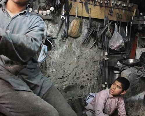 kid workers 10