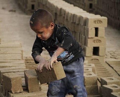 kid workers 4