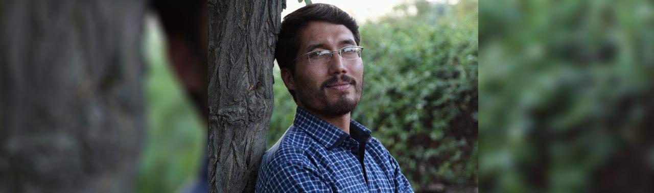مهاجر با رویای صلح و امنیت؛ چرا رمان انگلیسی مهدی توسلی را یک بار باید خواند؟