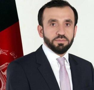 چهرههای منتخب مجلس نمایندگان افغانستان (۴۷)؛ مسیر زندگی ۳ نماینده ولایت کابل