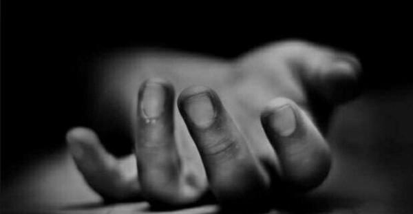 خشونت های خانوادگی از جمله مهترین دلایل خودکشی ها و قتل زنان گفته می شود