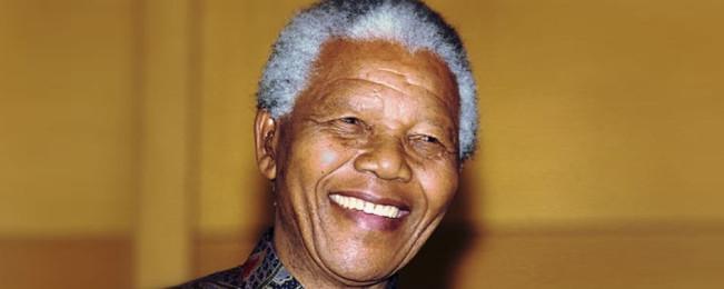 روز جهانی نلسون ماندلا؛ ۵ نکته در باره زندگی مردی که ۲۷ سال زندان را برای مبارزه با نژاد پرستی تحمل کرد