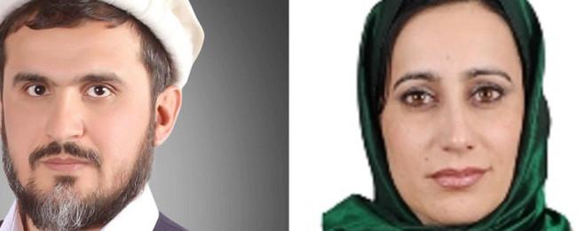 چهرههای منتخب مجلس نمایندگان (۵۱)؛ مسیر زندگی ۲ نماینده از ولایت کابل و حوزه کوچیها