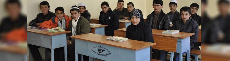 ۴ دهه فعالیت؛ کمیته سویدن از کجا شروع کرد و چه خدماتی را در افغانستان ارائه می کند؟