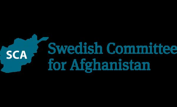 کمیته سویدن در اعتراض به حمله شوروی در افغانستان در سال 1980 تاسیس شد. در سال 1981، کمیته سویدن برای افغانستان جمعآوری پول را برای حمایت بشردوستانه از مردم افغانستان آغاز نمود