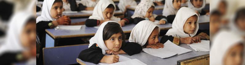 تازه ترین اصلاحات در سیستم معارف افغانستان؛ ۷ تغییر خواندنی که اخیرا در حوزه معارف و دانش آموزان انجام شده است