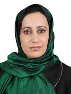 hamidh-ahmadzai