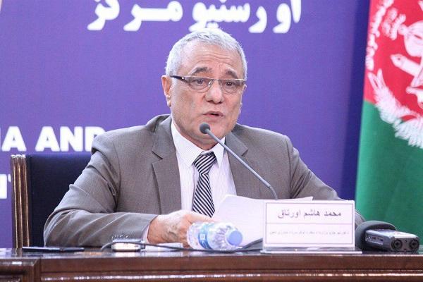 mohammad Hasim otraq