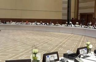 افغانستان؛ پایان مذاکرات صلح و آغاز تدارکات جنگ!