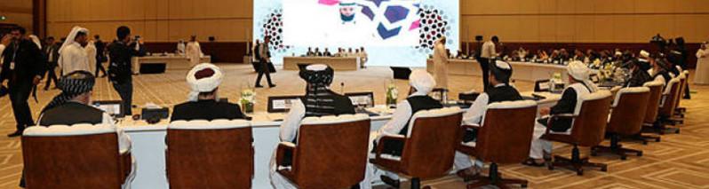 تفاهمنامه شکننده صلح؛ آیا روند مصالحه به مذاکرات بین الافغانی خواهد رسید؟