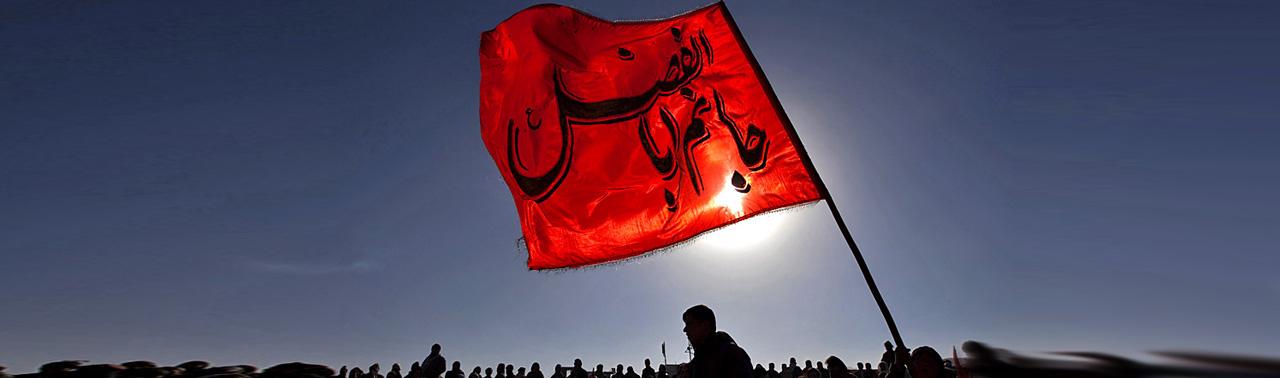 در آستانه ماه محرم؛ سوال بزرگ امنیت و بیم و امید نسبت به عاشورای امسال