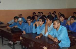رشته بندی دوره لیسه در افغانستان؛ دومین طرح وزارت معارف برای بهبود کیفیت آموزش چگونه است؟