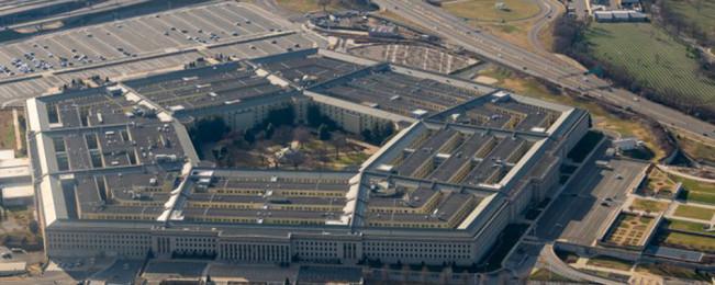 موارد با اهمیت؛ ۴ نکته از گزارش بازرس کل وزارت دفاع آمریکا در باره وضعیت موجود هوانیروی افغانستان
