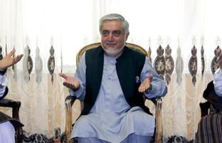 از تغییر بزرگ در تیم ثبات و همگرایی تا تاکید بر نظام جمهوری؛ ۴ نکته از تازه های انتخابات ریاست جمهوری افغانستان