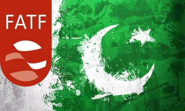 pakistan 1