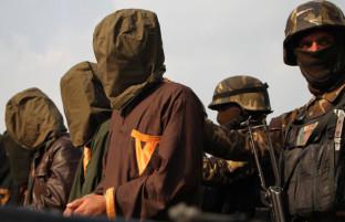سی آی ای؛ سوال از گسترش فعالیت در افغانستان و جنجال میان آمریکا و طالبان