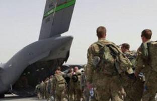 سفیران سابق آمریکا: خروج کامل نیروهای امریکا از افغانستان میتواند به یک جنگ داخلی منجر شود