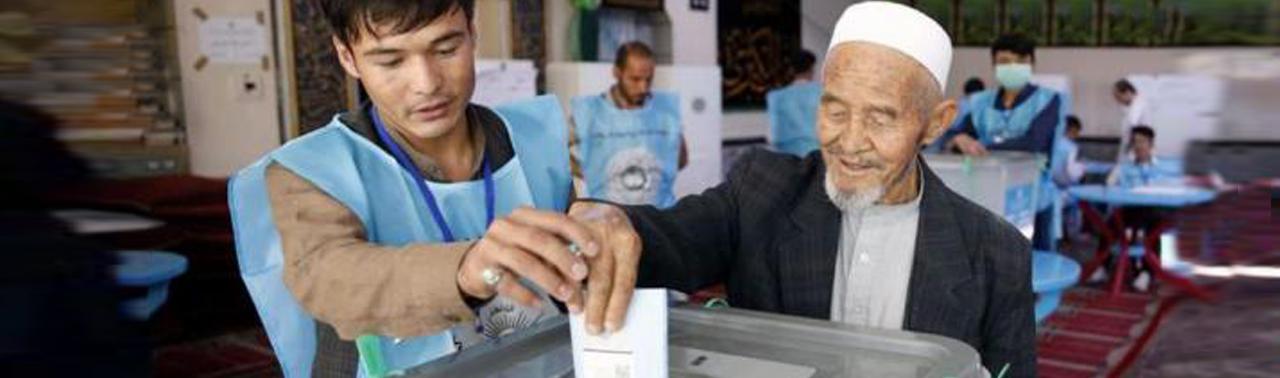 انتخابات ریاست جمهوری ۶ میزان؛ واکنش های اولیه اطراف دخیل چگونه است؟