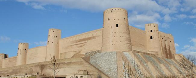 از دغدغه مشارکت پایین شهروندان تا ۱۶۲ مرکز مسدود؛ چشم انداز انتخابات ریاست جمهوری در ولایت هرات چگونه است؟