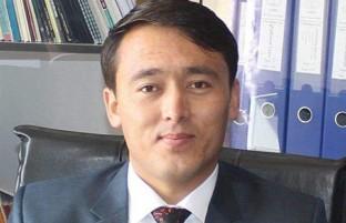 مرگی که افغانستان را شوکه کرد؛ عبدالصمد امیری، جوانی که سرش را بر سر دفاع از حقوق بشر گذاشت