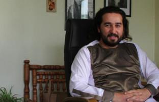 هنرسالاران؛ گروهی که امید و زندگی را در شهرهای افغانستان زنده می کنند