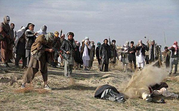 taliban 3