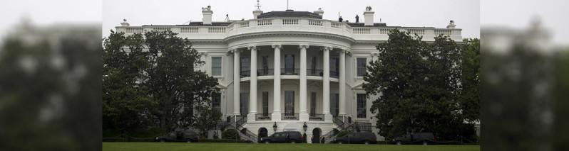 نامه ای از واشنگتن: چه کسی درباره آینده تصمیم می گیرد؟
