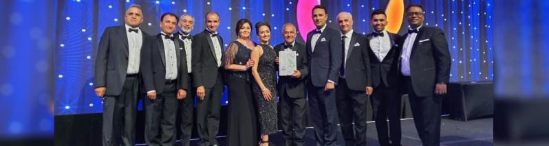 بصیر عباس؛ از رانندگی یک لاری تا مالکیت شرکت «اکسنت» در ملبورن استرالیا
